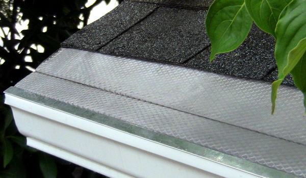 Residential Gutter Protection Gutter Armor Of Connecticut